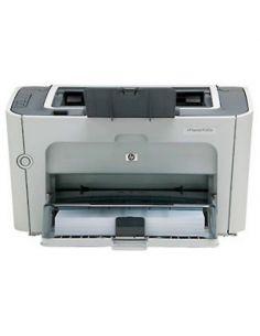 HP LaserJet P1504