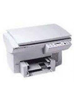 HP OfficeJet 1175cxi