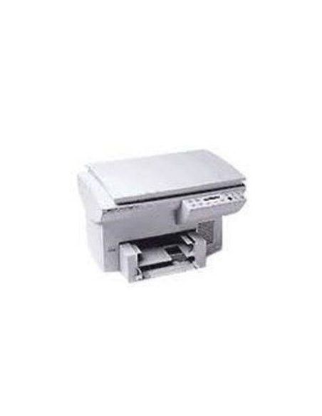 HP Officejet 1175cxi