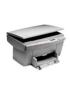 HP OfficeJet r40