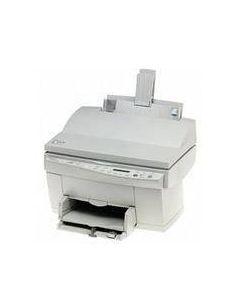 HP OfficeJet r60