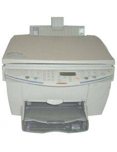 HP OfficeJet r80