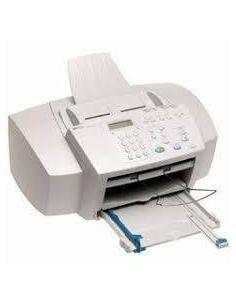 HP OfficeJet t45xi