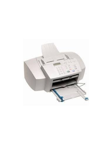 HP OfficeJet t45xi