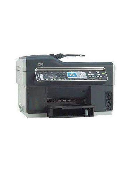 HP Officejet Pro L7600