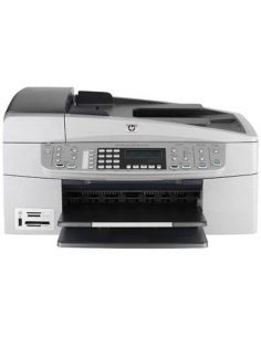HP OfficeJet 6307