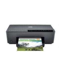 HP Officejet Pro 6220