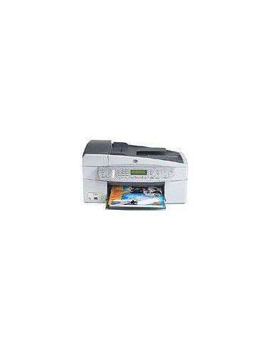 HP OFFICEJET 6200 DOWNLOAD DRIVER