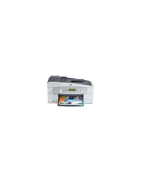 HP Officejet 6200