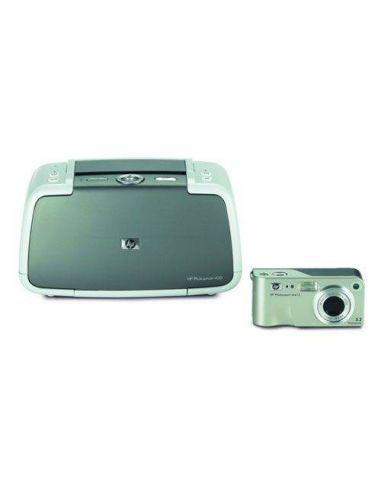 HP PhotoSmart 422