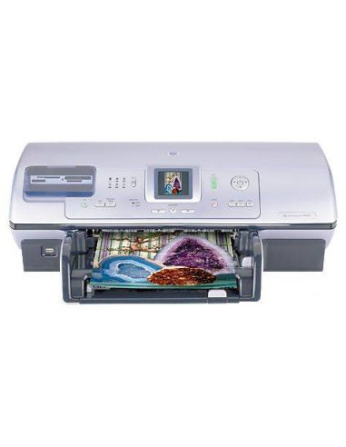 HP 8400 PRINTER WINDOWS DRIVER