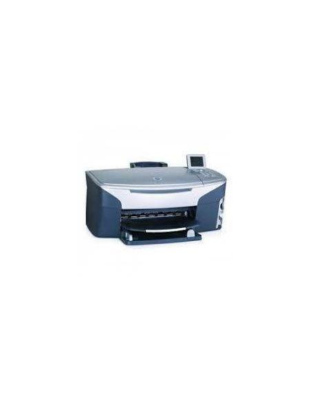 HP PSC2300