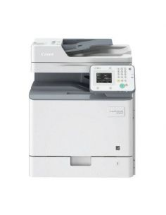 Canon ImageRunner IRC1325iF