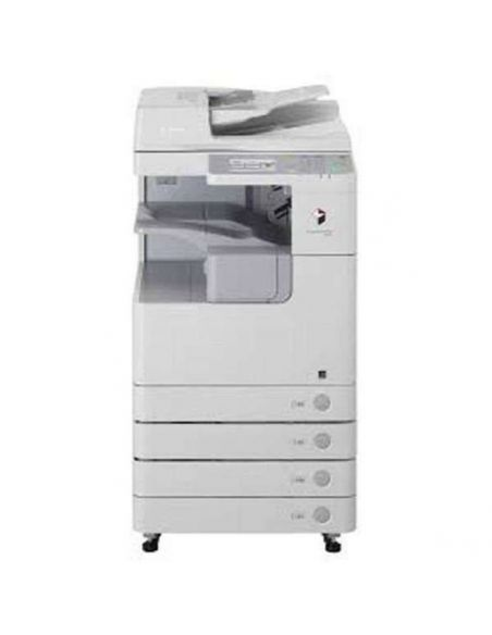 Impresora Canon IR3250