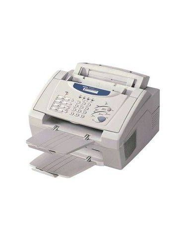 Brother Fax 8000P