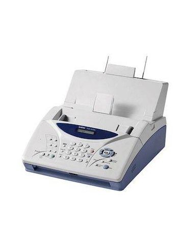 Brother Fax 1170
