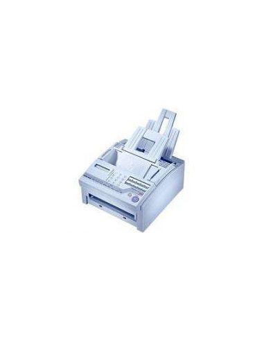 Oki Fax OF4550