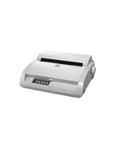 Fujitsu DL3750 plus