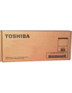 Botella residual Toshiba 6AG00007695 TB-FC505E