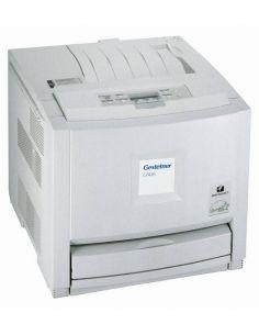 Gestetner C7416