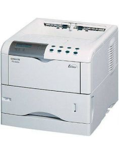 Kyocera FS3800