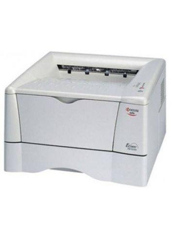 Kyocera FS1000