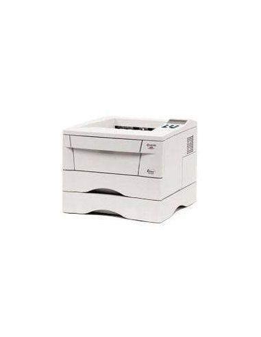 Kyocera FS1050