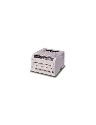 Kyocera FS1600+