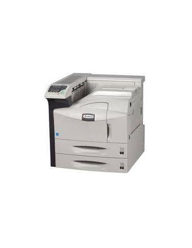Kyocera FS9100