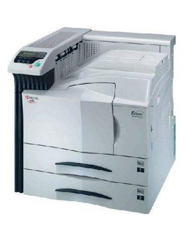 Kyocera FS9500