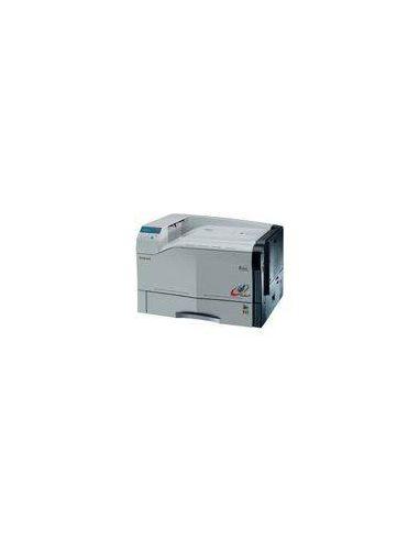 Kyocera FSC8026N