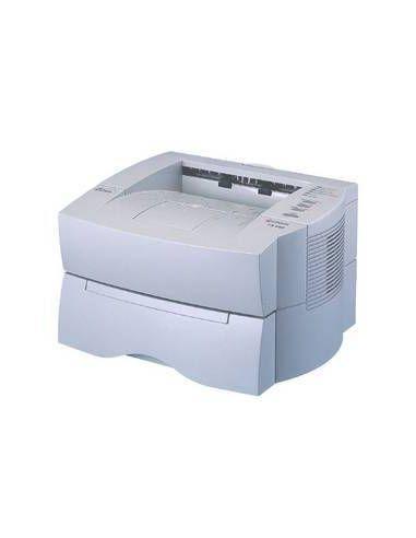 Kyocera FS600