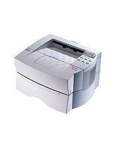 Kyocera FS800