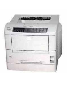 Kyocera FS3750