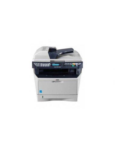 Kyocera FS1028dp