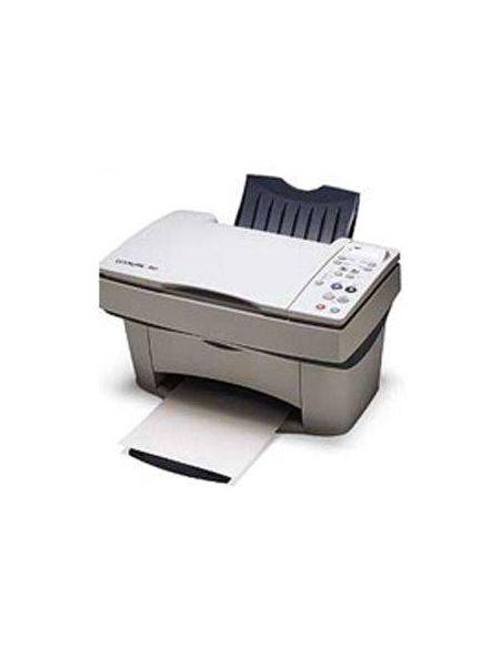 Impresora Lexmark X84