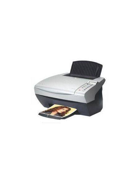 Impresora Lexmark X5190
