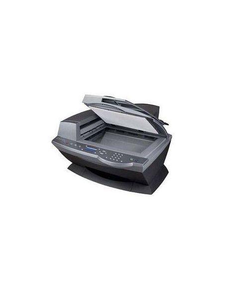 Lexmark X6100