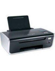 Lexmark X3630