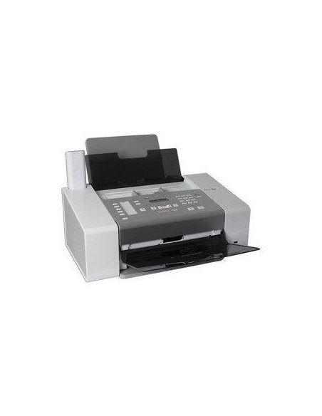 Lexmark 5070 (Pinche para ver sus consumibles)
