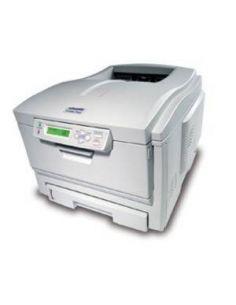 Olivetti D-Color P160w