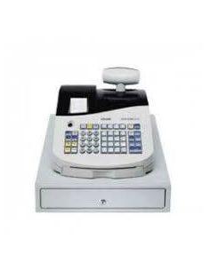 Olivetti ECR 2250