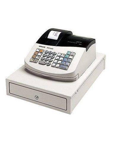 Olivetti ECR 5300