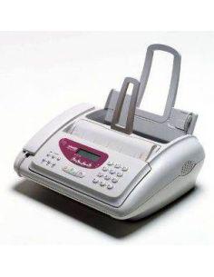 Olivetti FaxLab 270