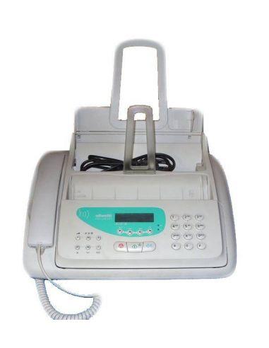 Olivetti FaxLab 275
