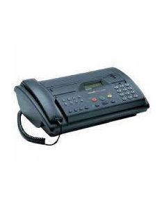 Olivetti FaxLab 300