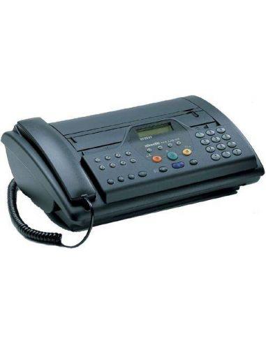 Olivetti FaxLab 350