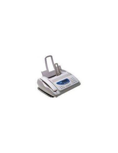 Olivetti FaxLab 450