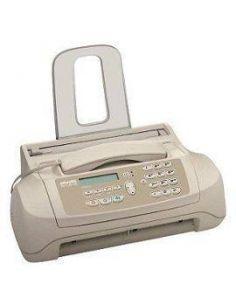 Olivetti FaxLab 95