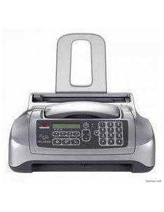 Olivetti FaxLab 630